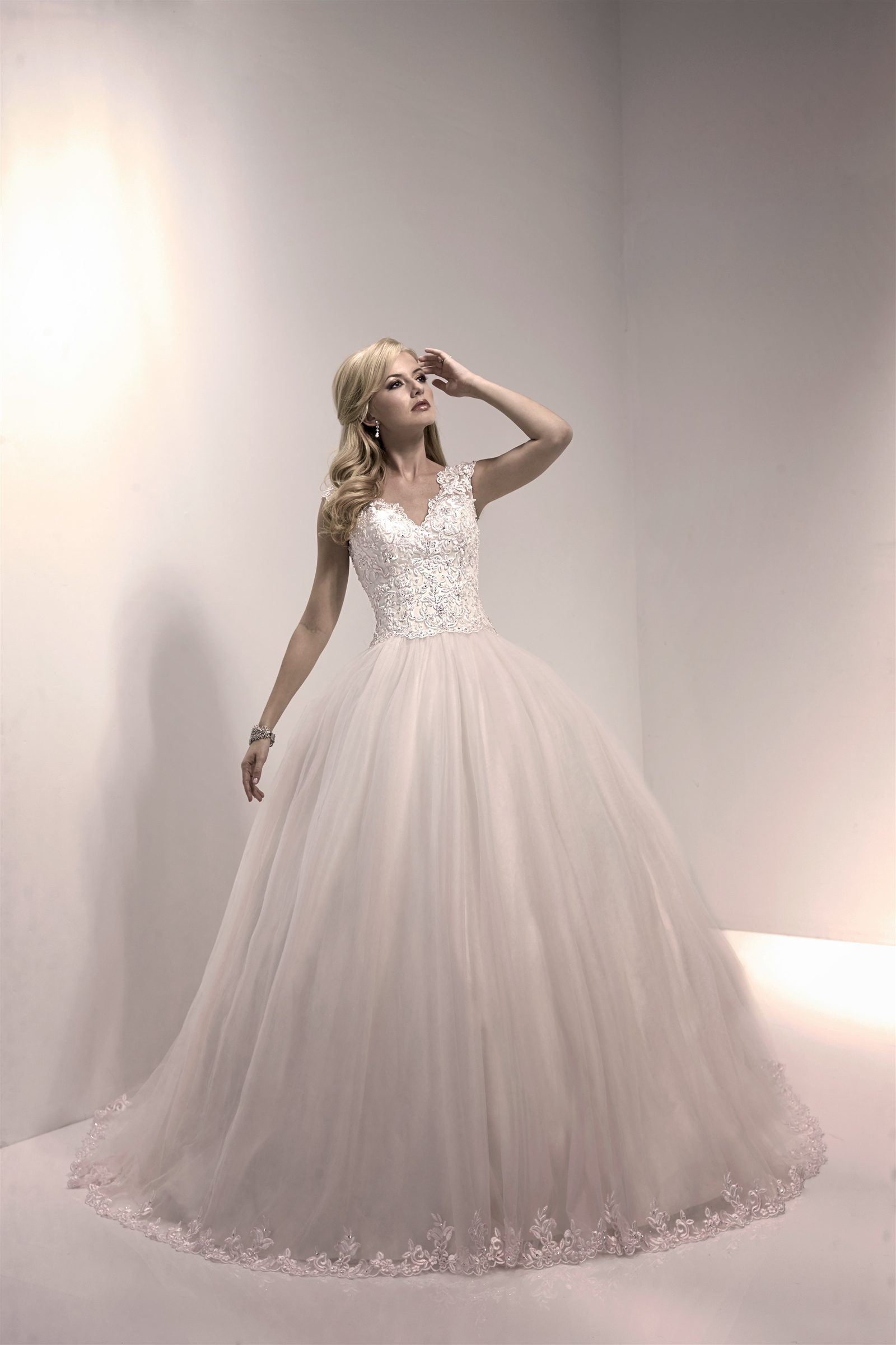 Bridal Gowns (Page 2) - Let\'s Get Married Bridal Boutique