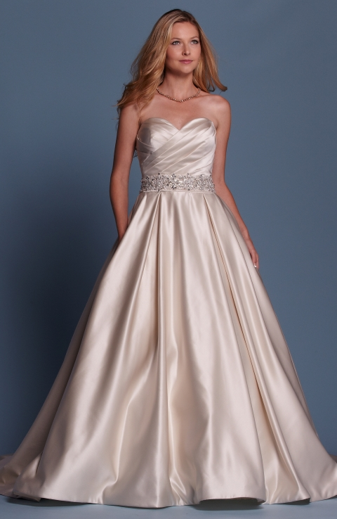 Bridal Gowns Lets Get Married Bridal Boutique