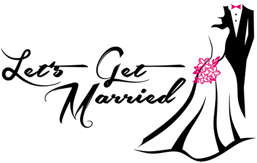 Let's Get Married Bridal Boutique