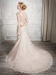 Bridal gowns - *LGM114 - Must view in store